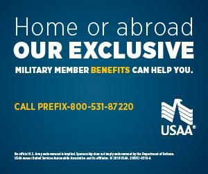 US Army MWR :: Humphreys